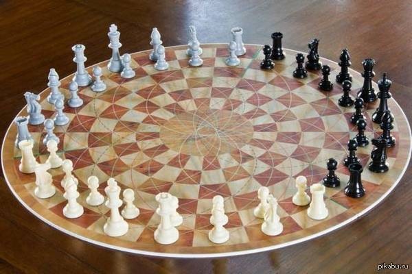 Play chess online for free  chess24com