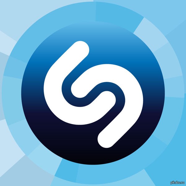 Shazam for Mac - Download