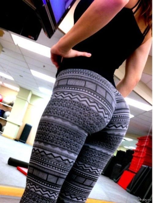 HOT LEGGINGS BOOTY DANCE!!  YouTube