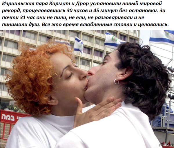 Blue Is the Warmest Color 2013  IMDb