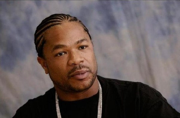 Тачку на прокачку Saint-Petersburg edition Xzibit, полиция, Россия, Санкт-Петербург, юмор, таз, видео