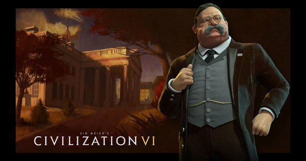 ��������� ����� ��������� � ���� , ��������  Civilization VI. Civilization, Sid Meier�s Civilization 6, ��������, ����������, �����