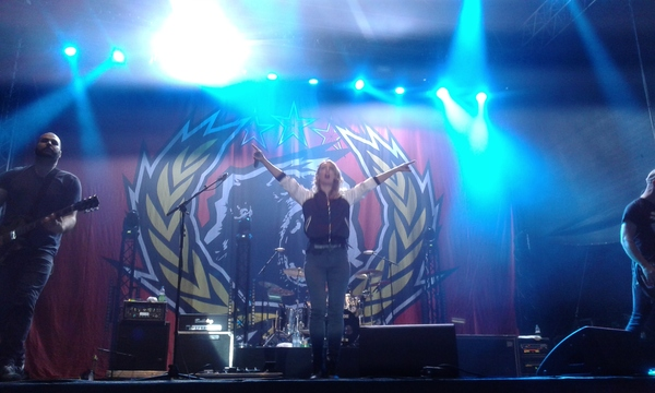 ����� ���������! guano apes, �����, ��������