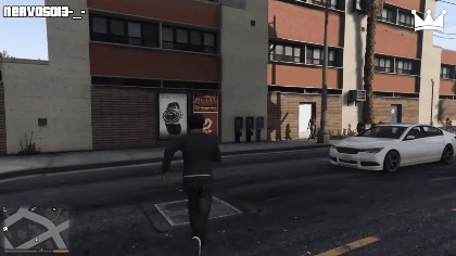 ����� �� �������������� � ���� ��� ������ ������ ������ ������� gta 5, fail, PrestigeClips, ������, ����������, �����, �����