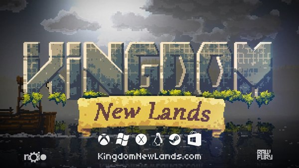 Kingdom New Lands, Prison Architect, Punch Club, Judgment, Way Of Gold And Steel... Kingdom New Lands, Prison Architect, Punch Club, Judgement, Way Of Steel And Gold, компьютерные игры, IC обзор, длиннопост