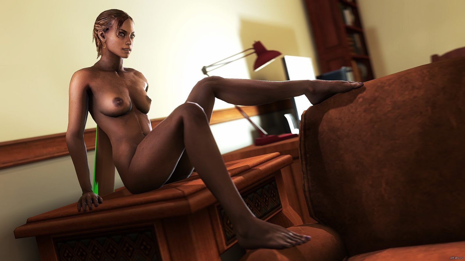 Role-playing tantra mage porn erotic gallery