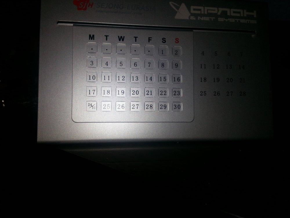 Календарь майя полная хуйня