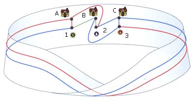 теория вероятности задачи и решения 9 класс