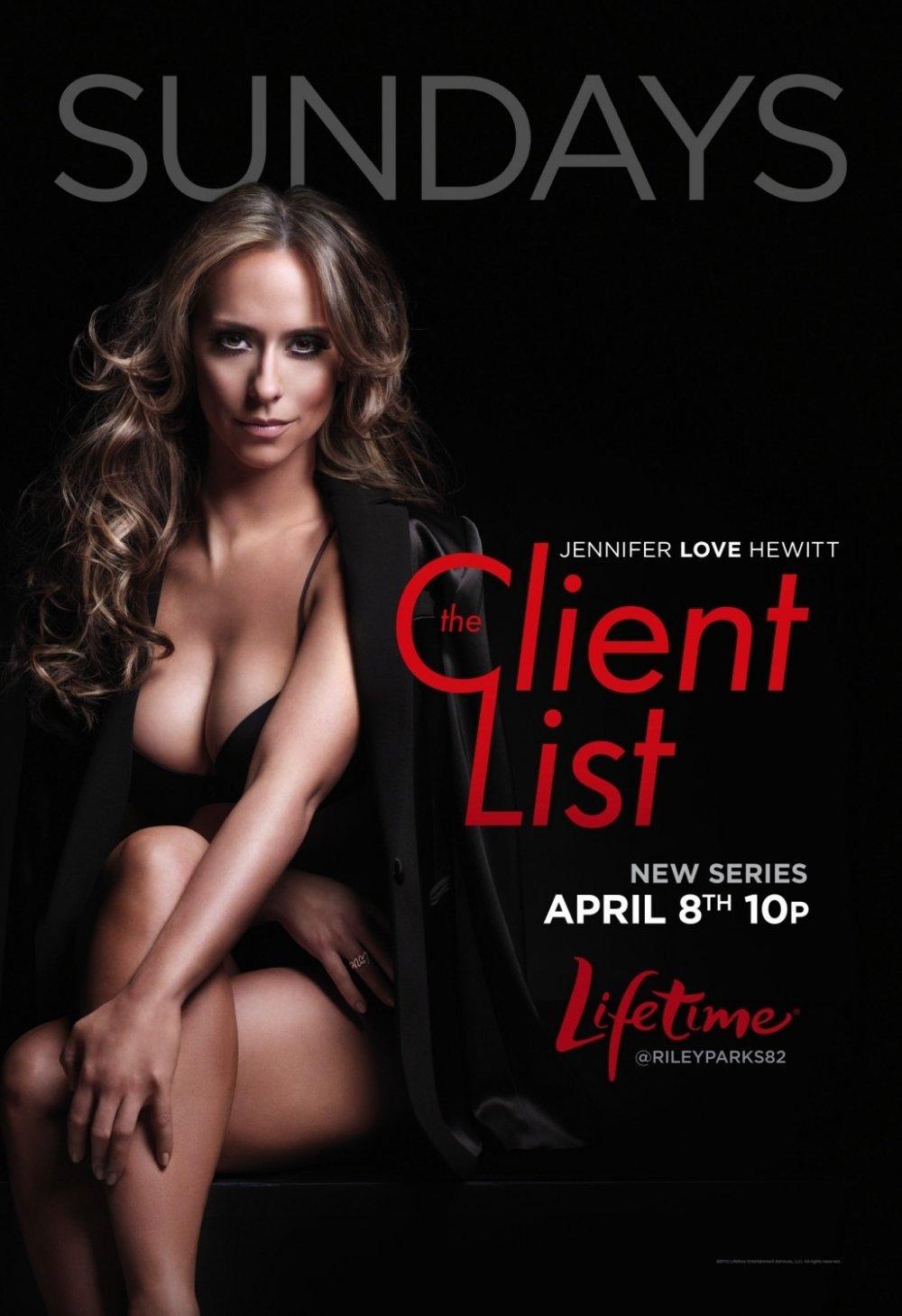 Эротический массаж секс в спб отчет посетителей ходил фото настоящие проститутка с аппартаментами 10—11-я линии ВО