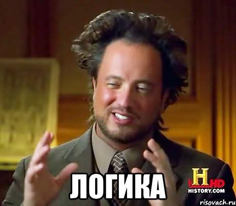 seks-foto-melkiy-ebet-vzrosluyu-devushku-ogromniy-huy-i-more-spermi-iz-pizdi-foto