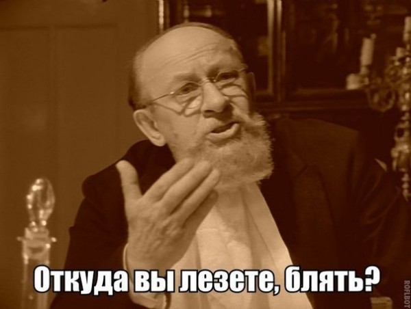 Шлюхи коломна 1000 рублей минет