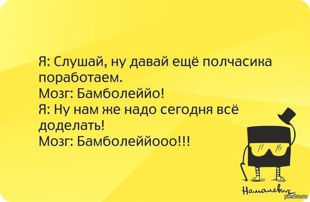Bamboleo translation