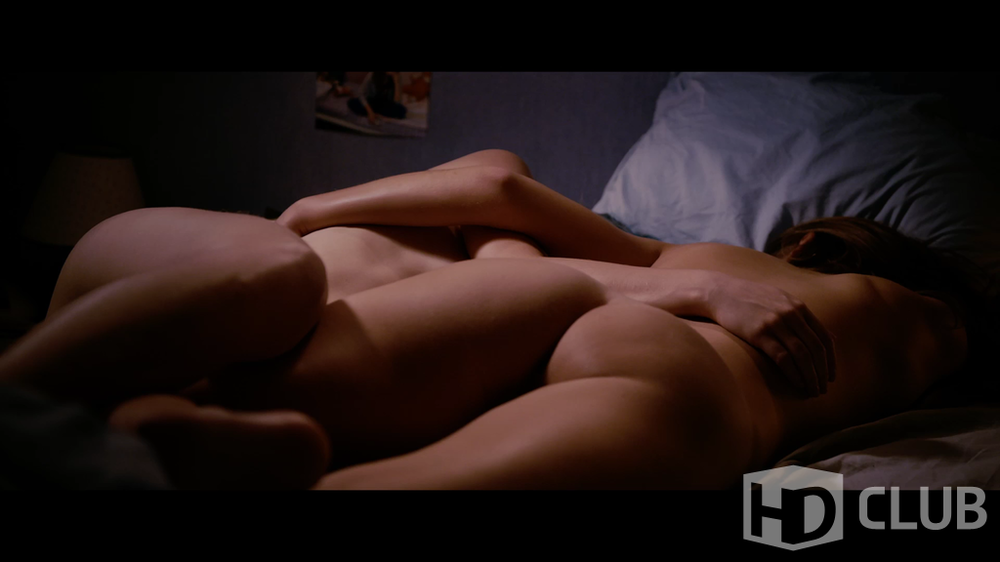 Адель порно фильм