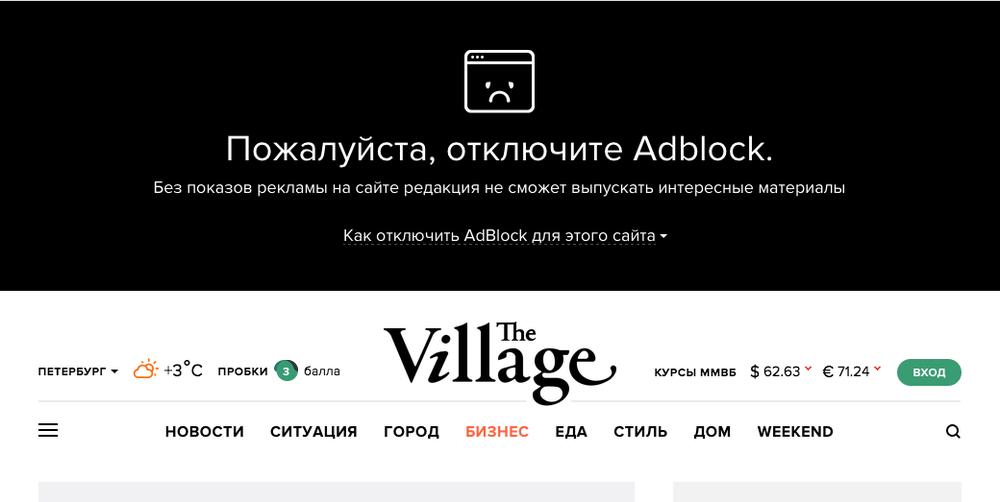 Кроме того бесплатное порно можно быстро найти в изобилии на любом сайте в рунете лишь введя в поиск