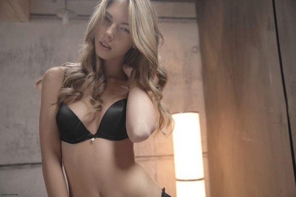 ксения кондратьева анжелика видео порно