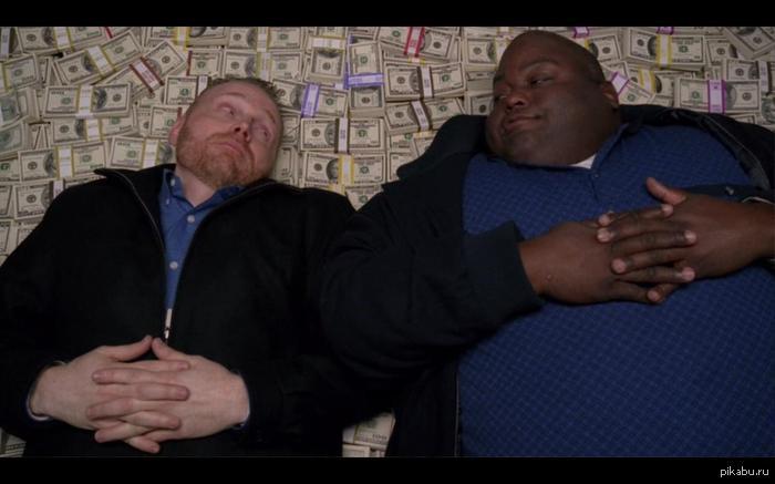 """Результат пошуку зображень за запитом """"гора денег во все тяжкие"""""""