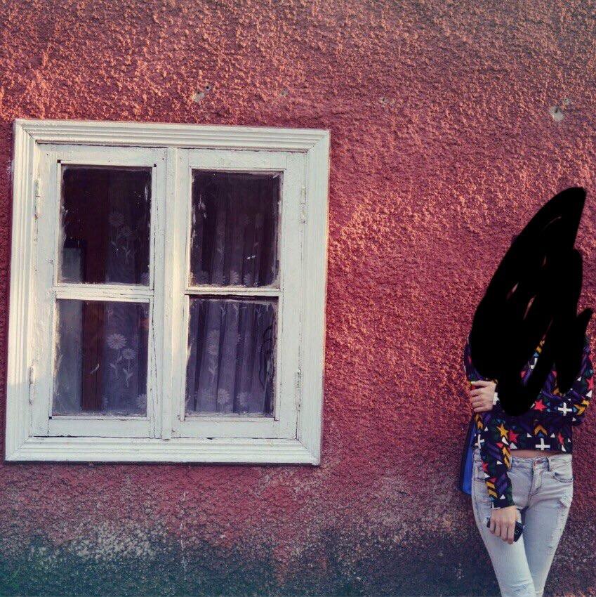 Девочки с самотыками в письках и попках фото фото 128-983