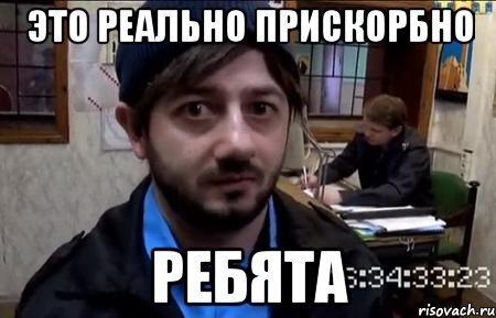 1462711254143928667.jpg
