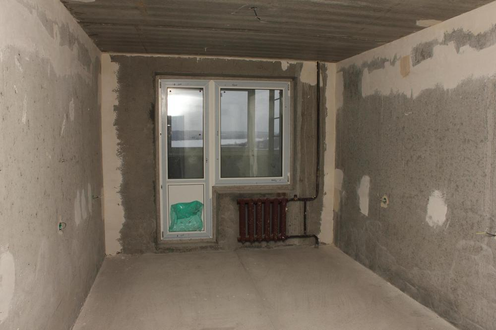 Простая квартира русское ебу дома фото 118-605