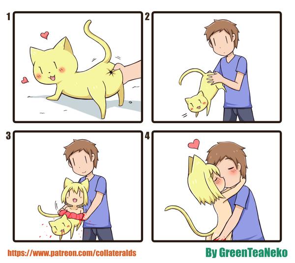 Секс лолликон