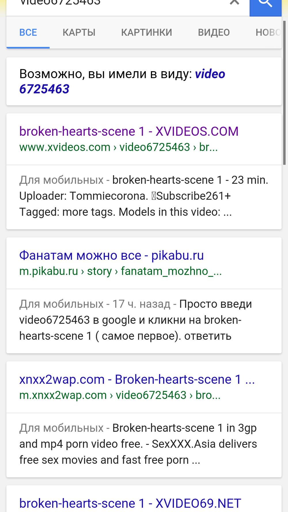 ebutsya-zhenshini-porno-video-volshebnie-chasi-aziya-krupniy