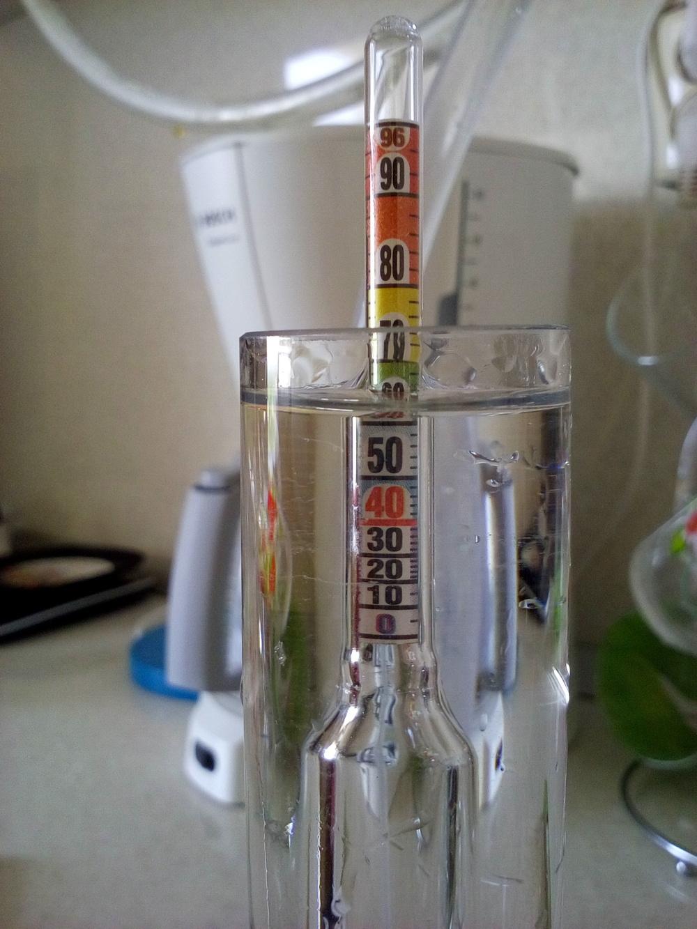 Перегнать водку в самогонном аппарате алкофан самогонный аппарат на заказ цена