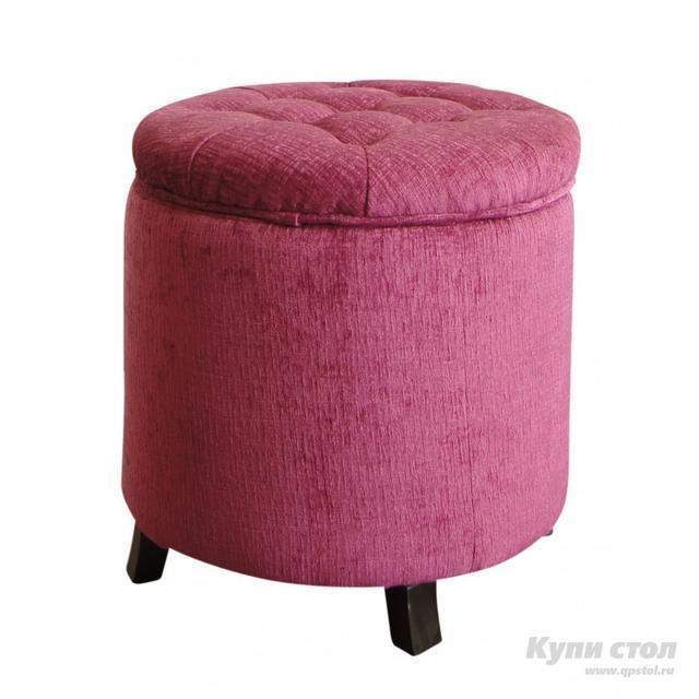 Как правильно трахать подушку от дивана фото 117-119