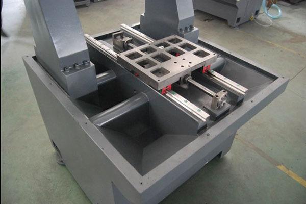 Станина из бетона плотность фибробетона кг м3