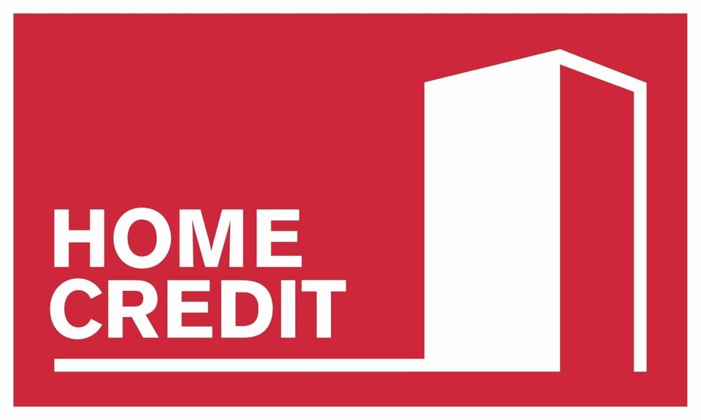 заявка на кредит в хоум кредит банк онлайн ответ сразу оу