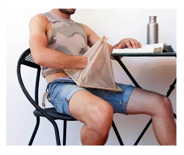 Разные приспособления для дрочки мужчин — img 1