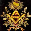 Сообщество - Орден Пикасонов