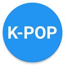 "Аватар сообщества ""K-POP"""