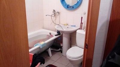 Пришел к соседке а она ванную принимает фото 402-242