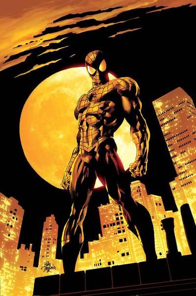 Видео бэтмен секс накаченный и спайдермен накаченный фото 59-493