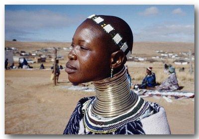Негр африка гей