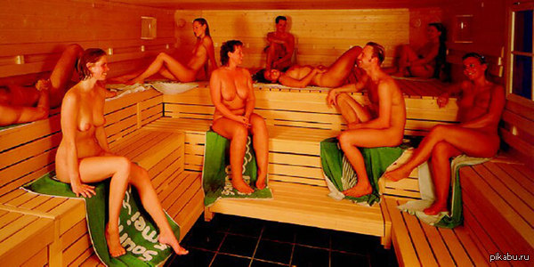 Скрытая камера в женском душе бане сауне