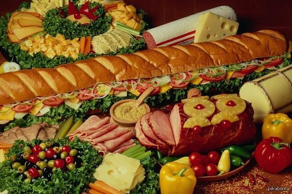 """Специально для @Salmonella я не буду постить еду. Сделано исключительно под пост <a href=""""http://pikabu.ru/story/vnimanievnimanievnimanie_2152837"""">http://pikabu.ru/story/_2152837</a>"""