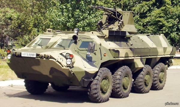 Армия Ухожу завтра в армию, до свидания, мои Дорогие Пикабушники :)