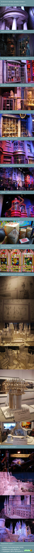 "Студия ""The Making of Harry Potter"", Часть №5 Часть №4: <a href=""http://pikabu.ru/story/studiya_quotthe_making_of_harry_potterquot_chast_4_2228326"">http://pikabu.ru/story/_2228326</a>"