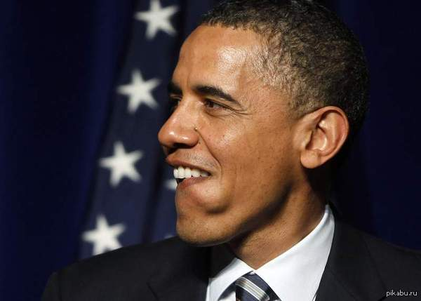 Обама планирует встречу с Крымскими татарами, но не с Путиным. Почему бы Путину, не встретиться с представителями Индейской общины в США, но не с Обамой??!