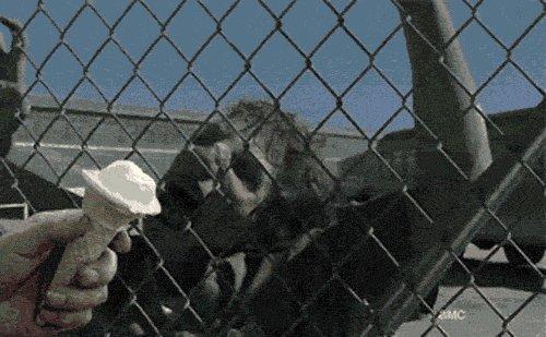 14.06.2014г. Перед посольством РФ в Киеве. Смотрела вчерашний стрим и думала, что-то мне это напоминает. Вспомнила)