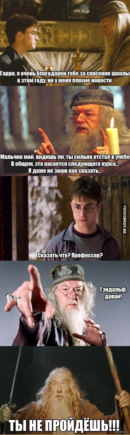 "Гарри Поттер Перевёл с <a href=""http://pikabu.ru/story/garri_potter_1263239"">http://pikabu.ru/story/_1263239</a>"