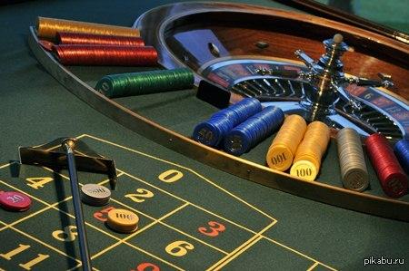 Старый игровой автомат покер