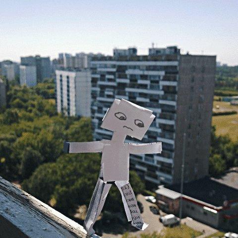 "Анимация, в ответ на пост: <a href=""http://pikabu.ru/story/konkurs_2473445"">http://pikabu.ru/story/_2473445</a>"