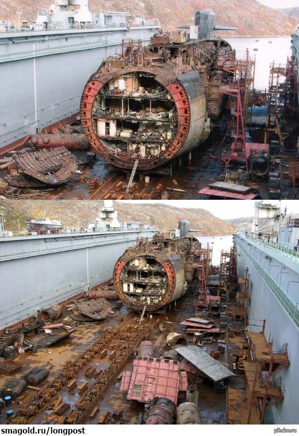 Выпуск подводных лодок в ссср, большие попы китаянок фото
