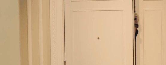 Тыжмафия или как правильно стрелять из-за двери. Чурики, я в домике.