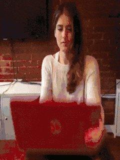 Как сделать планшет из ноутбука.