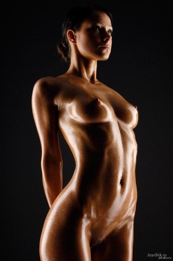 animadas-porno-perfect-body-girls-nude-images-stripper