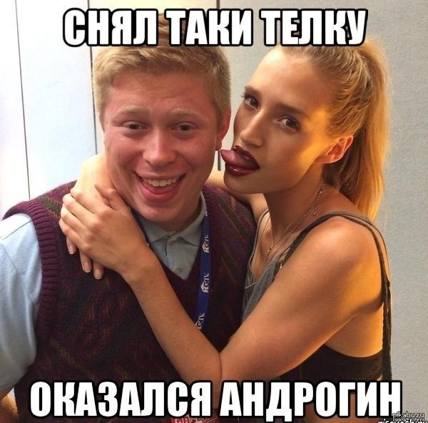 "Эх Брайан... К посту <a href=""http://pikabu.ru/story/_2585885."">http://pikabu.ru/story/_2585885.</a>"