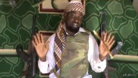 Мы построим свой халифат, с блэкджеком и шлюхами Навеяно вчерашней новостью http://www.1tv.ru/news/world/266193